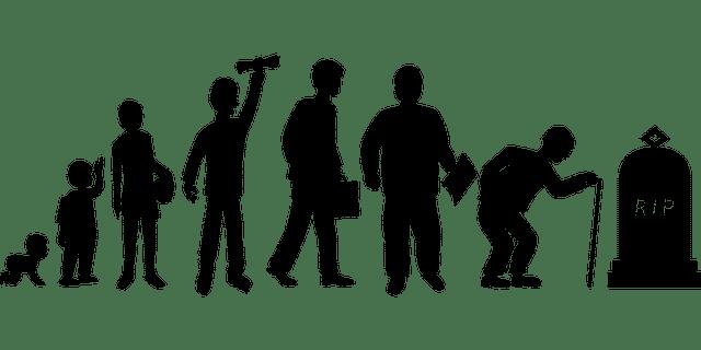 denuncia de la sucesión intestamentaria
