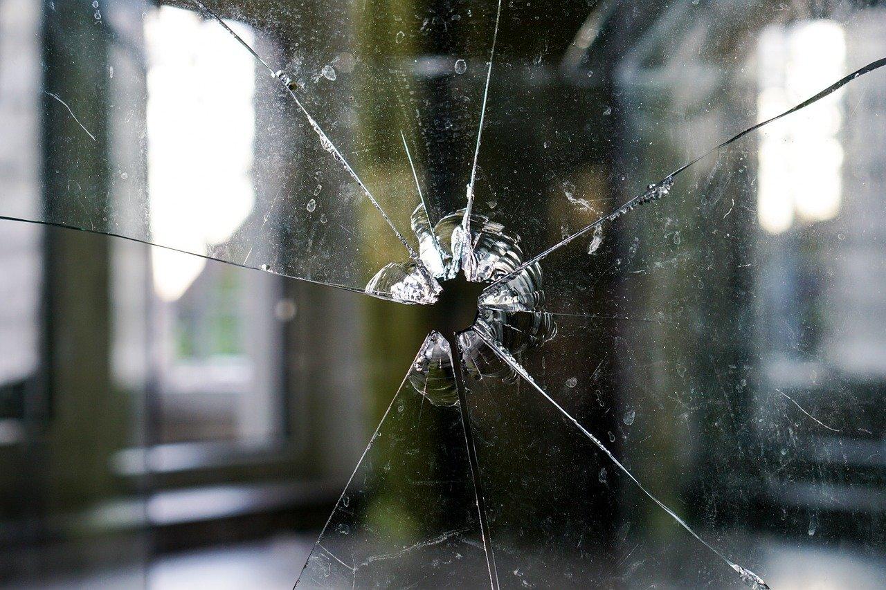 daños punitivos