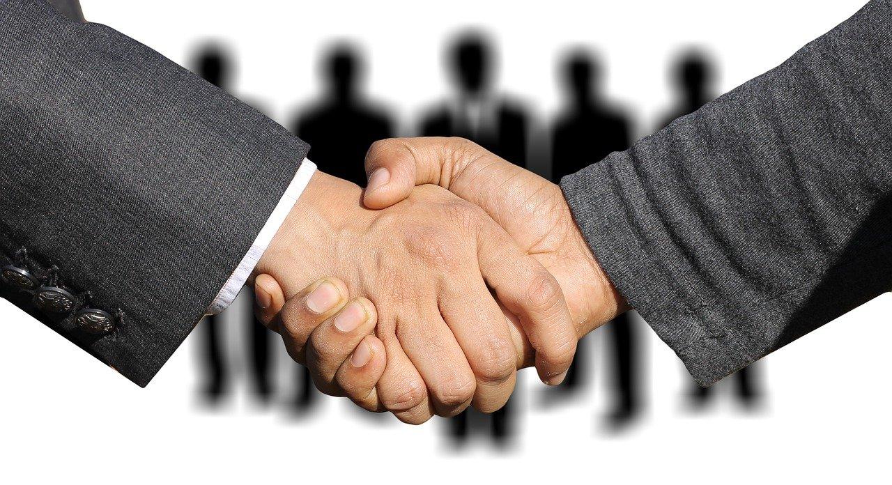 contrato de arbitraje comercial
