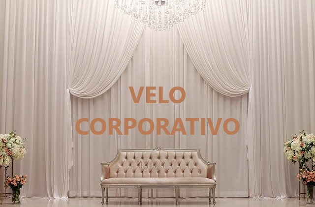 velo corporativo