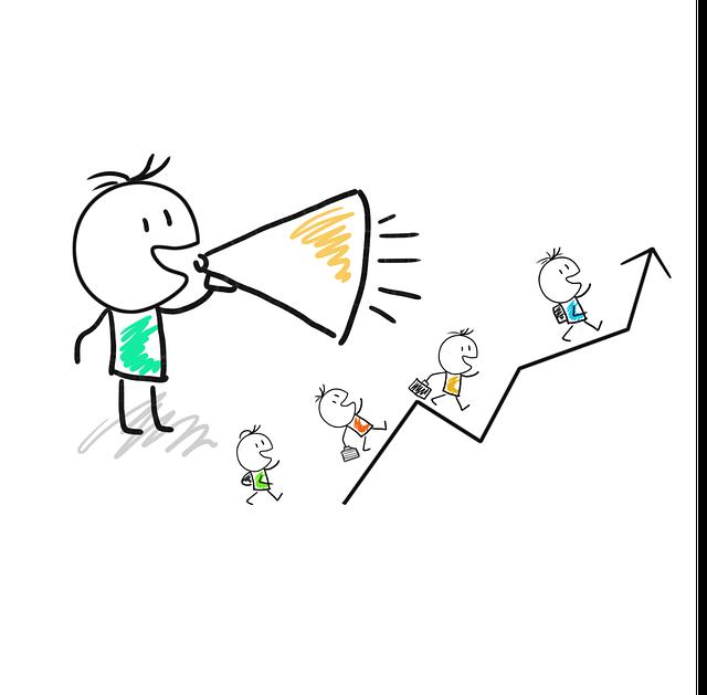 tutor llamando a niños. consejo local de tutelas cdmx
