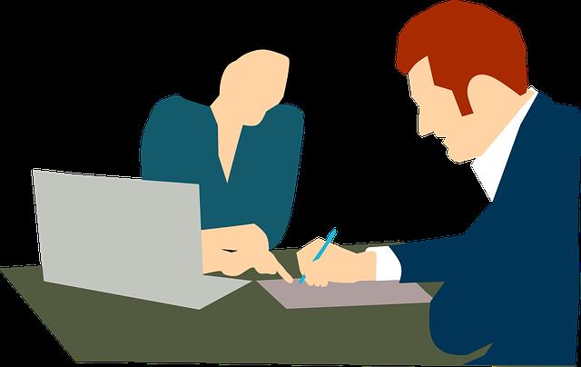 firma del contrato de seguro